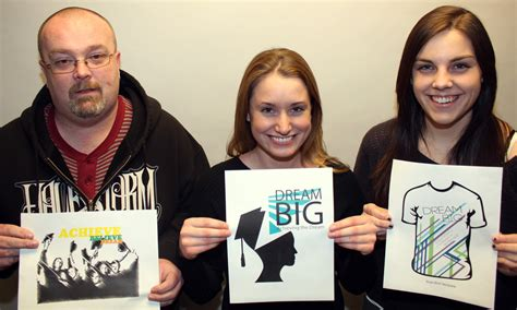 web design contest winners mcc student wins national graphic design competition