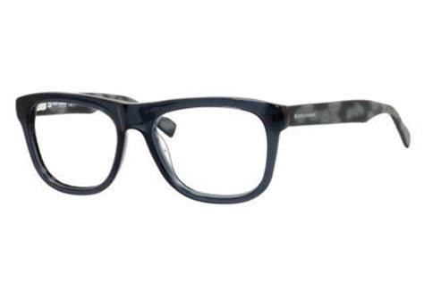 orange bo0112 eyeglasses free shipping go optic