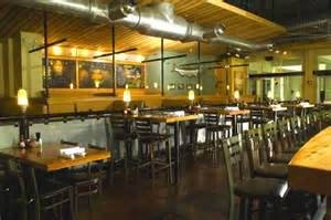 design ideas seafood restaurant florida by design ideas and inspirations