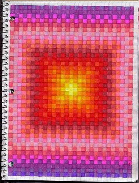 pattern drafting paper australia graph paper hand drawn and student centered resources on