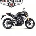 Shock Cb150r and largest motorcycle website in bangladesh tvs suzuki pulsar bajaj yamaha honda