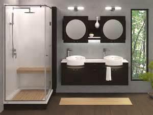 indogate salle de bain accessoires