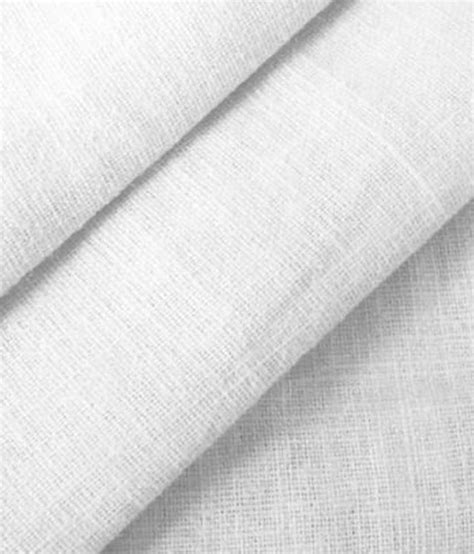 white linen white linen fabric buy white linen fabric online at low