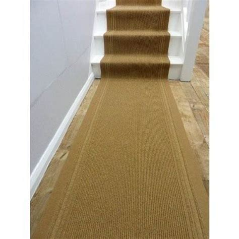 Stair Landing Rug by Interior Stairs With Landingcarpet Runner For Stairs With