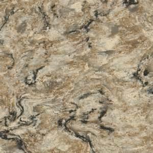 Pictures Of Cambria Quartz Countertops bradshaw cambria quartz granitetabay