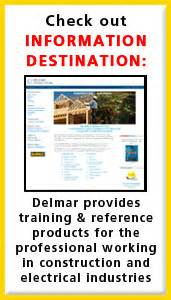 residential construction academy house wiring books electrical delmar cengage learning