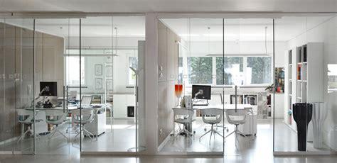 progettista interni spazio schiatti progettista interni show room a desio