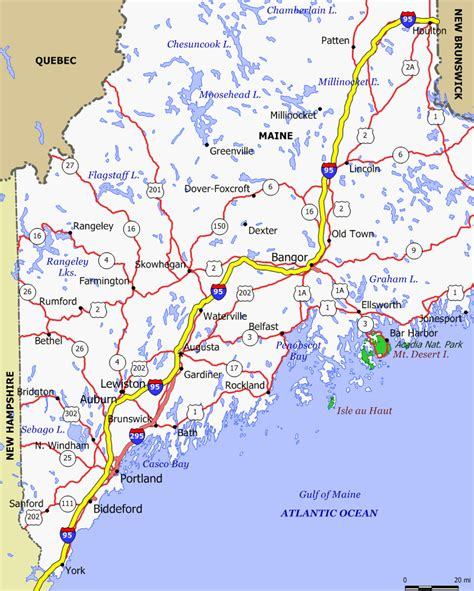Search Maine Maine Images
