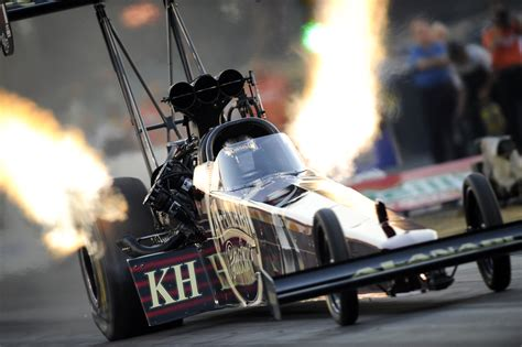 nhra 2012 season and will be a storyby