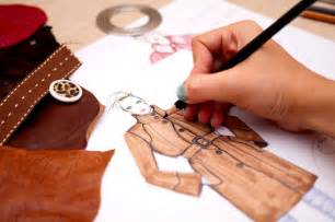 Fashion Designer Education And by How To Become A Fashion Designer