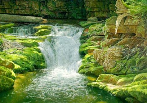 imagenes verdes naturales hermosos paisajes verdes imagui