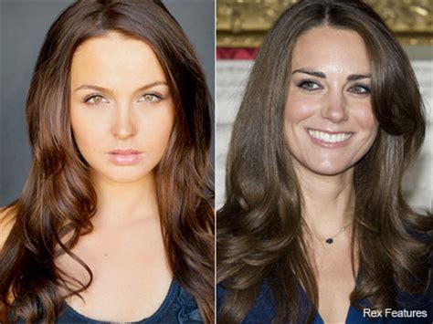 camilla luddington days of our lives first look william and kate movie trailer