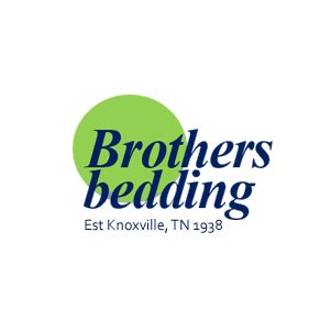 brothers bedding brothers bedding in maryville tn 37801 citysearch