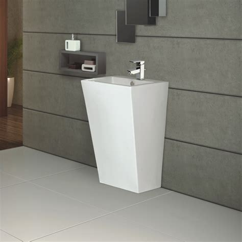 Jaquar Sanitary Ware Get Wash Basin Sinks Wall Hung