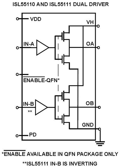 Power Lifier Ca 12 macam macam transistor driver power lifier 28 images