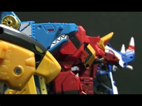 [with toys]geo mecha beast guardian sky hawk 3combo co
