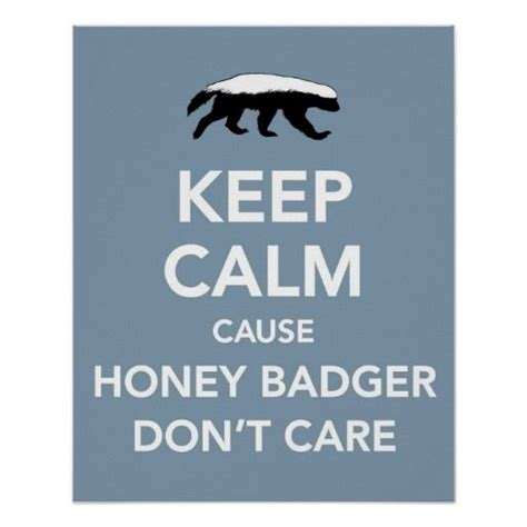 trade your cares for calm books 62 best images about keep calm poster on keep
