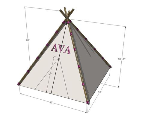 pinterest teepee pattern 79 best images about teepee on pinterest pacific