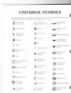 wiring diagram symbols chart alt key symbols chart wiring