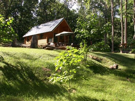 Cabin Rentals Northern Virginia by Cabin At The Mill Llc Vrbo