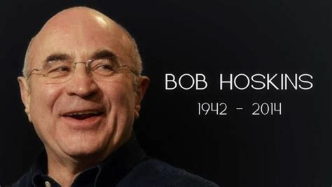famous people who died in 2014 youtube celebrity deaths 2014 photos actor bob hoskins died