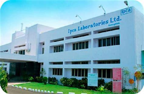 Pharmaceutical Mba Internships by Rank 7 Top 10 Pharma Companies In India 2014 Mba Skool