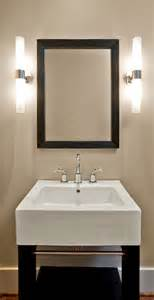stand alone bathroom sinks modern bathroom with stand alone sink modern