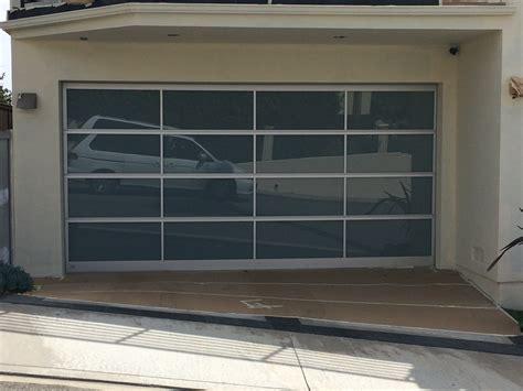 garage door torrance garage door repair torrance abes garage door repair