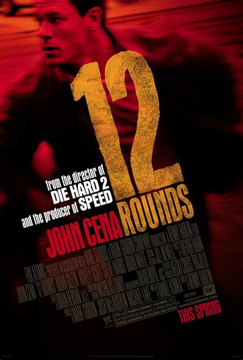 film john cena pwtorch com wwe news john cena s quot 12 rounds quot movie