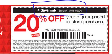 staples office furniture coupon staples coupon code office furniture mega deals and coupons