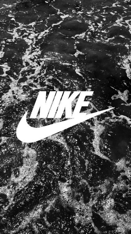 wallpaper for iphone 6 nike iphone wallpapers iphone 6 nike wallpapers