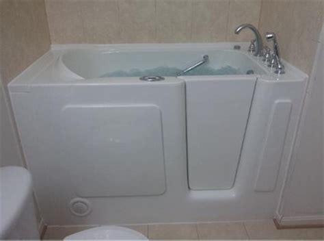 china safety tub senior bathtub bathtub 403 china