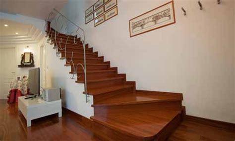 scale eleganti per interni scale originali ed uniche la professionalit 224 si chiama