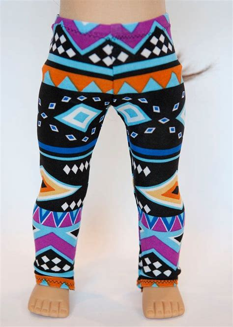 leggings pattern for 18 doll 17 best images about ag saige inspired on pinterest