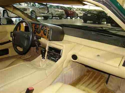 auto air conditioning repair 1991 lotus esprit electronic throttle control how to recharge a 1991 lotus esprit air conditioner welcome to sussex sports cars sales of
