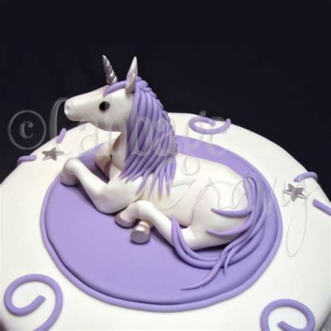 Bday Decoration Ideas At Home by Unicorn Cake Monsterka Amp Leonchii Photo 32093712 Fanpop