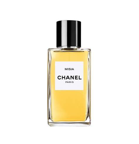 Parfum Chanel 05 ralph ralph fresh fashion pulse daily