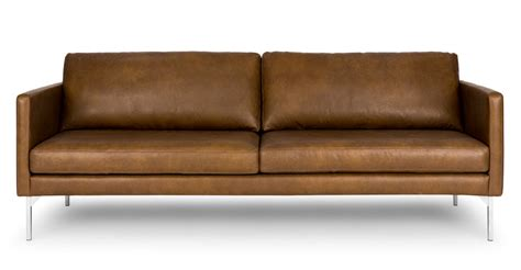 article anton sofa review sofas article modern mid century and scandinavian