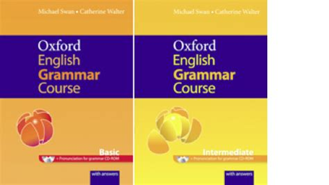 oxford english grammar course 0194420825 grammar eltbooks com