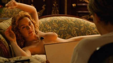 titanic couch scene le pendentif quot cœur de l oc 233 an quot de rose dewitt bukater