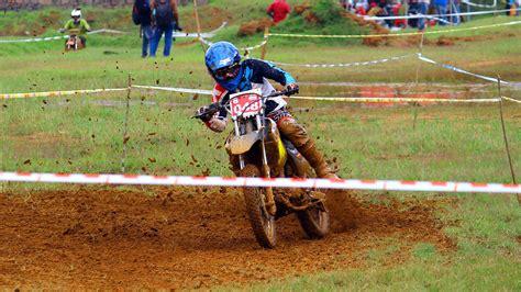 race motocross bhoothathankettu mud race motocross dirt bike racing