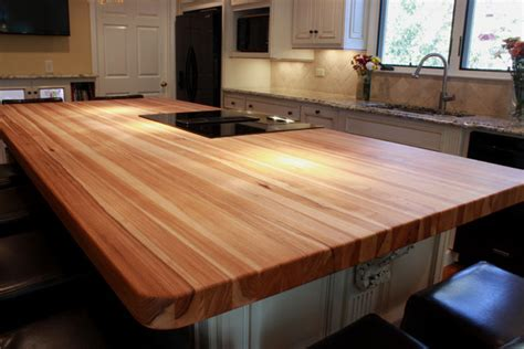 Bamboo Countertops Diy by The Architectural Bamboo Countertops Ideal Space