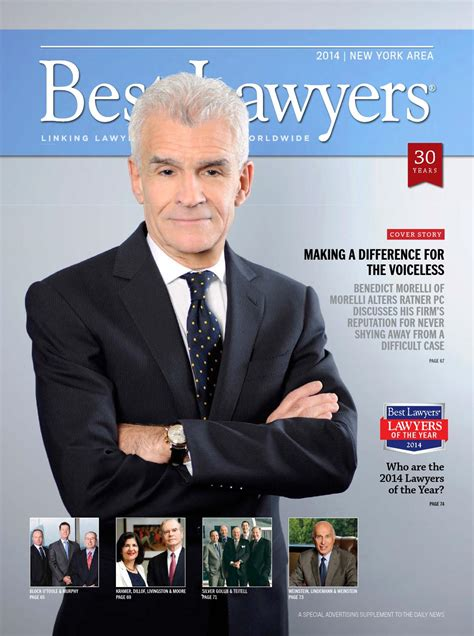 michael martin attorney whitehall ny new york s best lawyers 2014 by best lawyers issuu