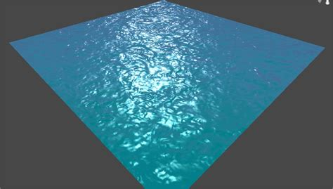 unity cubemap layout shaders unity water cube to 2d game game