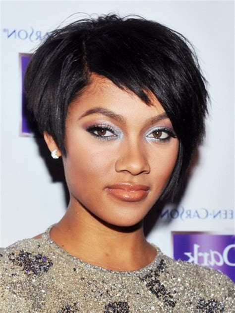 Hairstyles For Black 2014 by Black Haircuts For 2014