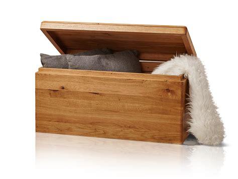 Auping Betten Test by Schn 228 Ppchen Boxspringbetten