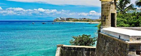 imagenes de venezuela turismo turismo en isla margarita despegar com