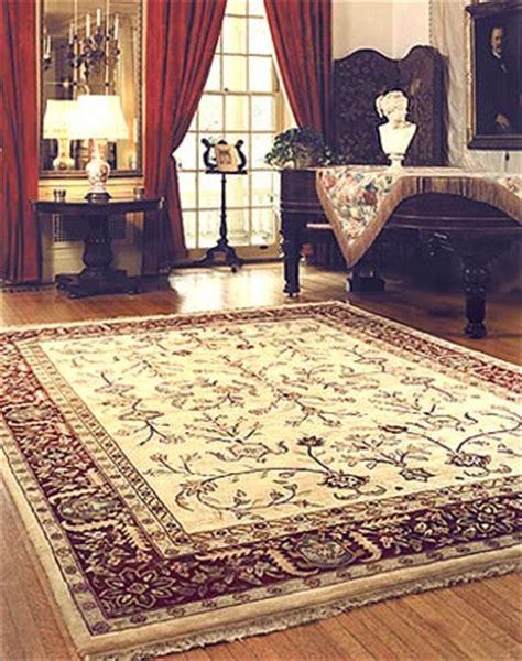 light colored oriental great room rug area rug