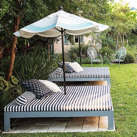 design your own backyard create your own outdoor bed for laying out or snoozing