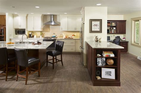 kitchen cabinets for office use kitchen design ideas remodel projects photos